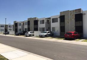 Foto de departamento en renta en circuito canto murano np, bugambilias residencial, querétaro, querétaro, 21009118 No. 01