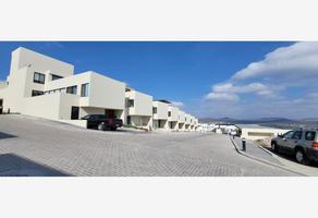 Foto de casa en renta en circuito cartagena 10, desarrollo habitacional zibata, el marqués, querétaro, 0 No. 01