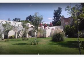 Foto de casa en renta en circuito casco viejo 100, praderas de la hacienda, celaya, guanajuato, 0 No. 01