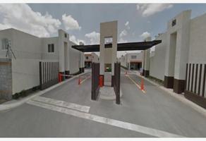 Foto de casa en venta en circuito catalpas , llano grande, metepec, méxico, 9461069 No. 01