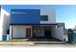 Foto de casa en venta en circuito cataluña , san josé, torreón, coahuila de zaragoza, 0 No. 01