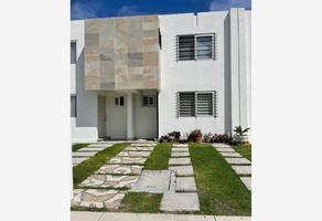 Foto de casa en renta en circuito catania 1102, bugambilias residencial, querétaro, querétaro, 0 No. 01