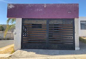 Foto de casa en venta en circuito cedro , cima del sol, tlajomulco de zúñiga, jalisco, 12057287 No. 01