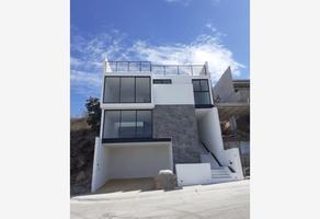 Foto de casa en venta en circuito ceiba 2, desarrollo habitacional zibata, el marqués, querétaro, 19205449 No. 01