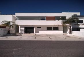 Foto de casa en venta en circuito ceiba , fraccionamiento piamonte, el marqués, querétaro, 19367873 No. 01