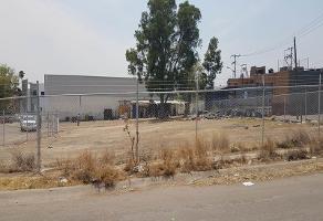Foto de terreno comercial en renta en circuito central camionera 4, 5, 6, nueva central camionera, san pedro tlaquepaque, jalisco, 3467683 No. 01