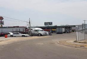 Foto de terreno comercial en renta en circuito central camionera , camino real, san pedro tlaquepaque, jalisco, 3448171 No. 01