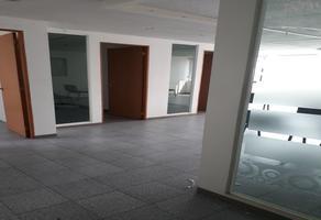 Foto de oficina en renta en circuito centro cívico , ciudad satélite, naucalpan de juárez, méxico, 0 No. 01