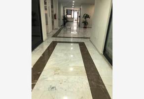 Foto de oficina en renta en circuito centro comercial 1, ciudad satélite, naucalpan de juárez, méxico, 0 No. 01