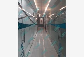 Foto de oficina en renta en circuito centro comercial 14, ciudad satélite, naucalpan de juárez, méxico, 0 No. 01