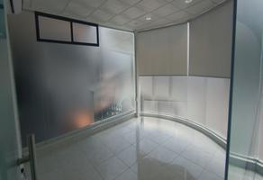 Foto de oficina en renta en circuito centro comercial , ciudad satélite, naucalpan de juárez, méxico, 0 No. 01