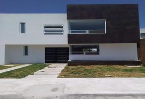 Foto de casa en venta en circuito cerrado , 3ra.sección los olivos, celaya, guanajuato, 0 No. 01