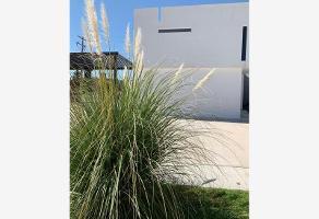 Foto de casa en venta en circuito chabacanos 01, privada del parque condominio