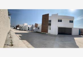 Foto de casa en venta en circuito chabacanos 100, privada del parque condominio
