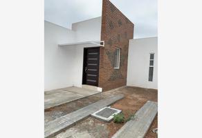 Foto de casa en venta en circuito chabacanos 99, privada del parque condominio