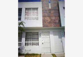 Foto de casa en renta en circuito chapultepec oriente 6, bosques de chapultepec, puebla, puebla, 0 No. 01