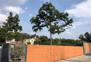 Foto de casa en venta en circuito cheviot , condado de sayavedra, atizapán de zaragoza, méxico, 15107472 No. 08