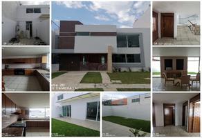 Foto de casa en venta en circuito chilchota , el realejo, jacona, michoacán de ocampo, 22046008 No. 01