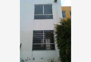 Foto de casa en renta en circuito cholula 114, san lorenzo almecatla, cuautlancingo, puebla, 0 No. 01