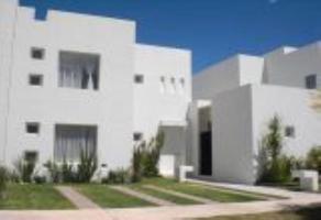 Foto de casa en venta en circuito cibeles 232, provincia cibeles, irapuato, guanajuato, 8287600 No. 01