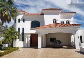 Foto de casa en venta en circuito cid , el cid, mazatlán, sinaloa, 0 No. 01