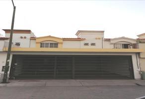 Foto de casa en venta en circuito cipres de la cordillera , cipreses, salamanca, guanajuato, 19062763 No. 01