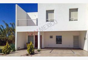 Foto de casa en renta en circuito cipreses 54, los cipreses, torreón, coahuila de zaragoza, 0 No. 01