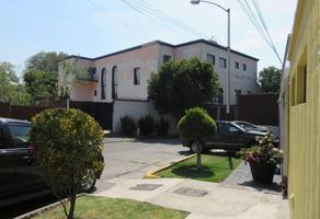 Foto de casa en venta en circuito circunvalacion 169, ciudad satélite, naucalpan de juárez, méxico, 0 No. 01