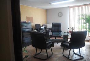 Foto de oficina en renta en circuito circunvalación poniente, cd. satélite 1, ciudad satélite, naucalpan de juárez, méxico, 0 No. 01
