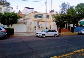 Foto de casa en renta en circuito circunvalacion poniente , ciudad satélite, naucalpan de juárez, méxico, 0 No. 01