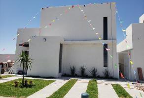 Foto de casa en venta en circuito ciruelos 00, miguel hidalgo, gómez palacio, durango, 0 No. 01