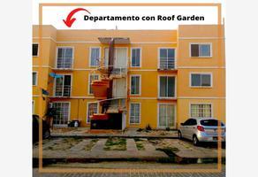 Foto de departamento en venta en circuito ciudad de mexico 200, maradunas, coatzacoalcos, veracruz de ignacio de la llave, 0 No. 01