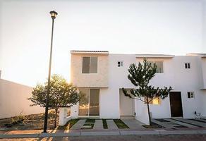 Foto de casa en venta en circuito ciudad maderas. , la presa (san antonio), el marqués, querétaro, 0 No. 01