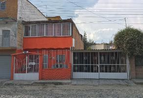 Foto de casa en venta en circuito colinas 3, chapala centro, chapala, jalisco, 0 No. 01