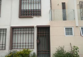 Foto de casa en renta en circuito colinas de las flores 24 interior 100 , la piedad, el marqués, querétaro, 0 No. 01