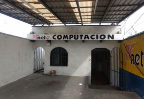 Foto de local en venta en circuito colonias 300, cortes sarmiento, mérida, yucatán, 19161416 No. 01