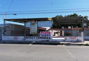 Foto de local en venta en circuito colonias , lopez mateos, mérida, yucatán, 0 No. 01