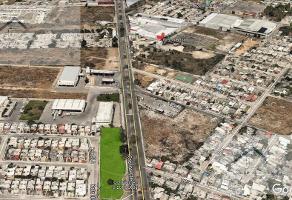 Foto de terreno habitacional en venta en  , circuito colonias, mérida, yucatán, 0 No. 01