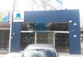 Foto de oficina en renta en  , circuito colonias, mérida, yucatán, 0 No. 01