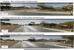 Foto de terreno habitacional en renta en  , circuito colonias, mérida, yucatán, 18742982 No. 01