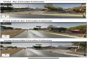 Foto de terreno habitacional en renta en  , circuito colonias, mérida, yucatán, 0 No. 01