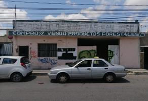 Foto de bodega en venta en  , circuito colonias, mérida, yucatán, 0 No. 01