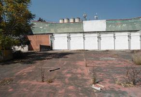Foto de terreno comercial en venta en circuito comercial , ciudad satélite, naucalpan de juárez, méxico, 15164877 No. 01
