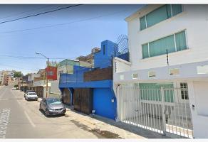 Foto de casa en venta en circuito concorde 0, lomas boulevares, tlalnepantla de baz, méxico, 0 No. 01
