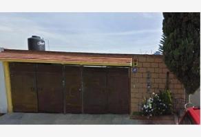 Foto de casa en venta en circuito concorde 106, lomas boulevares, tlalnepantla de baz, méxico, 9714471 No. 01