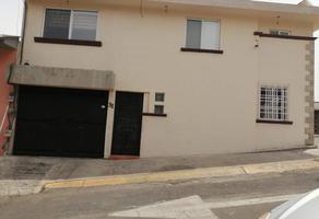 Foto de casa en renta en circuito concorde 31, lomas boulevares, tlalnepantla de baz, méxico, 0 No. 01
