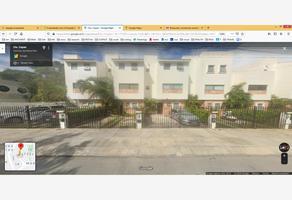 Foto de casa en venta en circuito copan 14, supermanzana 18, benito juárez, quintana roo, 15925921 No. 01