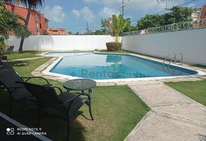 Foto de casa en renta en circuito copan 2, cancún centro, benito juárez, quintana roo, 0 No. 01