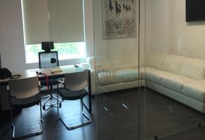 Foto de oficina en renta en circuito copan 23, cancún centro, benito juárez, quintana roo, 0 No. 01