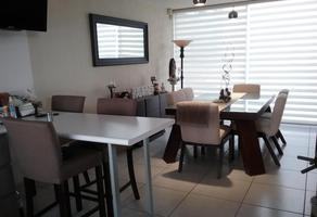 Foto de casa en condominio en venta en circuito coral , villas del pilar 1a sección, aguascalientes, aguascalientes, 0 No. 01